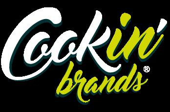 Cookin'Brands